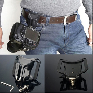 Durable Camera Video Bags Cool Hot