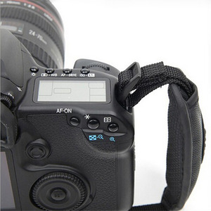 Function Adjustable Digital Single Lens